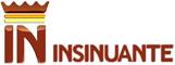 Logo Insinuante