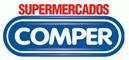 Logo Comper