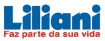 Logo Liliani