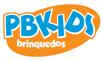 Logo PBKids