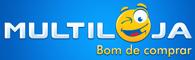 Logo Multiloja