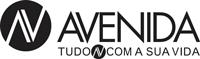 Logo Avenida