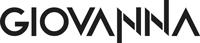 Logo Giovanna