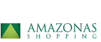 Logo Amazonas Shopping