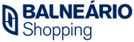 Logo Balneário Camboriú Shopping