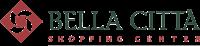 Logo Bella Citta Shopping