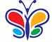 Logo Shopping Bento Gonçalves