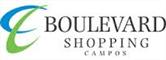 Logo Boulevard Shopping Campos