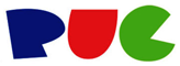 Info e horários da loja PUC em AVENIDA CENTENARIO, 2992