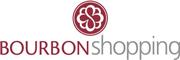 https://static0.tiendeo.com.br/upload_negocio/negocio_310/logo2.png