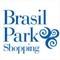 https://static0.tiendeo.com.br/upload_negocio/negocio_312/logo2.png
