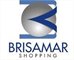Logo Brisamar Shopping