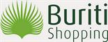 Logo Buriti Shopping Guará