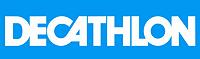 Info e horários da loja Decathlon em Avenida Farroupilha, 4545