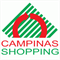 Logo Campinas Shopping Center