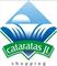 Logo Cataratas JL Shopping