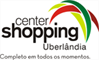 Logo Center Shopping