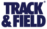 Logo Track&Field