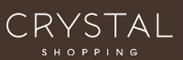 https://static0.tiendeo.com.br/upload_negocio/negocio_338/logo2.png