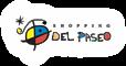 https://static0.tiendeo.com.br/upload_negocio/negocio_339/logo2.png