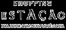 Logo Shopping Estação Curitiba