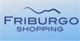 Logo Friburgo Shopping