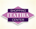 Logo Itatiba Shopping