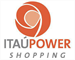 Logo Itau Power Shopping