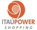 https://static0.tiendeo.com.br/upload_negocio/negocio_359/logo2.png