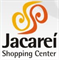 Logo Jacareí Shopping