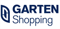 Logo Garten Shopping
