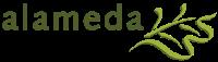 Logo Alameda Juiz de Fora
