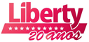 https://static0.tiendeo.com.br/upload_negocio/negocio_367/logo2.png