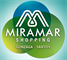Logo Miramar Shopping