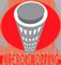 https://static0.tiendeo.com.br/upload_negocio/negocio_380/logo2.png