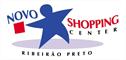 Logo Novo Shopping