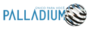 Logo Shopping Palladium Curitiba