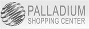Logo Palladium Shopping Center