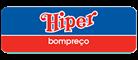 Logo Hiper Bompreço