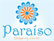 Logo Paraiso Shopping Center
