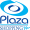 Logo Plaza Shopping Itu