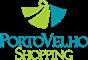 Logo Porto Velho Shopping