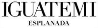 Logo Shopping Iguatemi Esplanada
