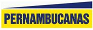 Logo Pernambucanas