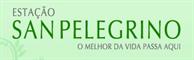 Logo San Pelegrino