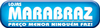 Encartes e ofertas de Marabraz em São Vicente