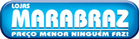 Catálogos de Marabraz