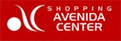 Logo Shopping Avenida Center