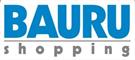 Logo Bauru Shopping