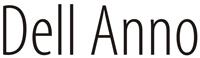 Logo Dell Anno